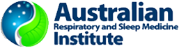 Australian Respiratory and Sleep Medicine Institute